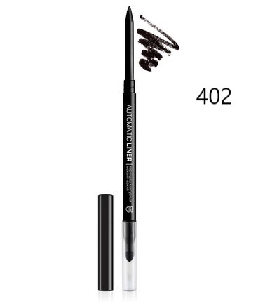 PENCIL CONTOUR MECHANICAL FOR EYES
